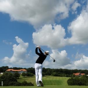 Open de Golf Hauts de France Pas de Calais 2021