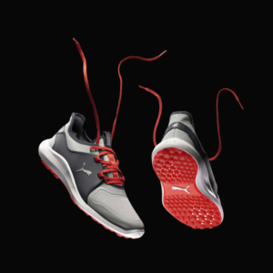 Chaussures Puma Fasten8 - printemps 2021