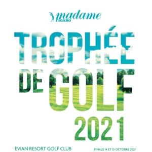 Trophée Madame Figaro 2021, inscriptions !