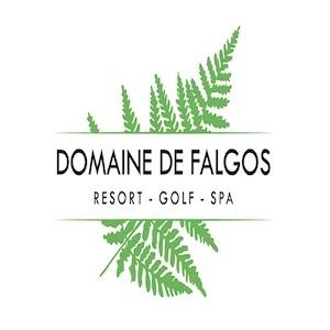Histoire de...Le Domaine de Falgos****