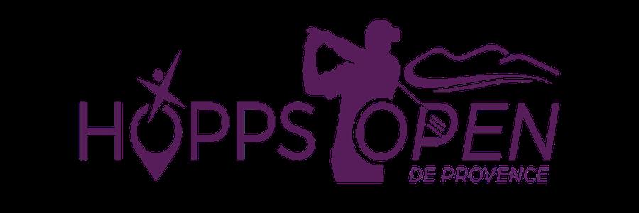 HOPPS Open de Provence 2021 à Pont-Royal***** du 16 au 19 septembre 2021 !