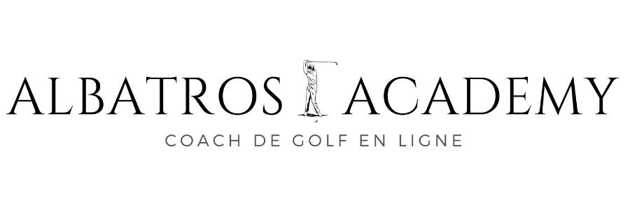 Le secret des appuis au golf