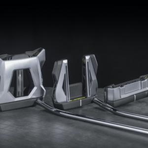 Putters 2021, le futur maintenant avec Cobra Golf