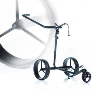 Jucad, le golf, les chariots, le premium et la santé