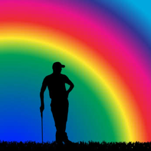 Débuter au golf, comment et pourquoi ?