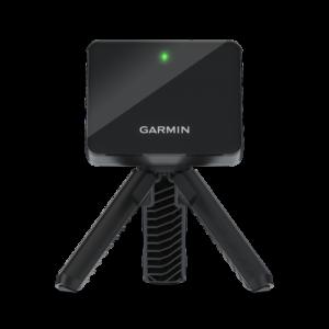APPROACHR10 de Garmin, radar et simulateur de jeu pour le golf