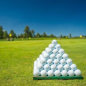 Commencer à jouer au golf en 2021