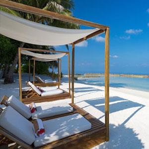 Best Marques et Best Hotels avec GolfStars